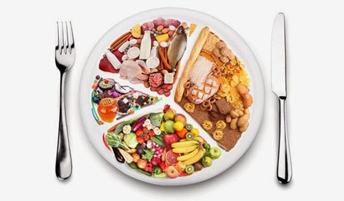 Ăn gì để tăng cân nhanh nhất? - 2