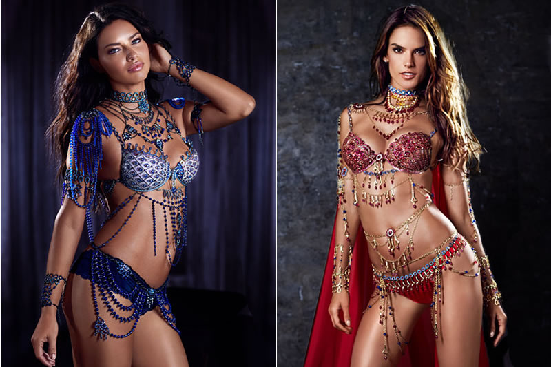 Phát sốt với 2 thiên thần làm MC cho Olympic Rio 2016 - 1