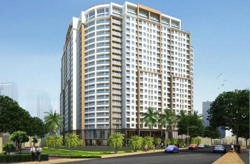 Chính thức mở bán dự án T&T Riverview 440 Vĩnh Hưng - 1