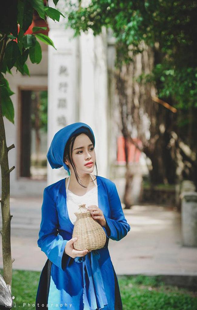 """Kể từ khi tung trailer chính thức, bộ phim  """" Tấm Cám: Chuyện chưa kể """"  đã thu hút được sự quan tâm đặc biệt của khán giả Việt."""