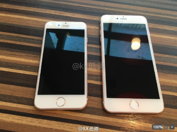 Apple cài đặt Smart Connector cho iPhone 7 Plus? - 5