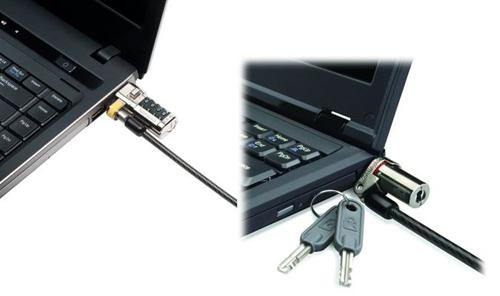 5 điều người dùng cần biết trước khi mua khoá laptop - 5