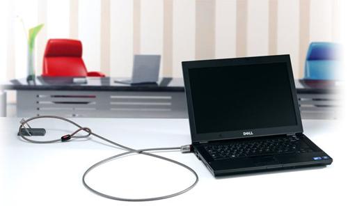5 điều người dùng cần biết trước khi mua khoá laptop - 3