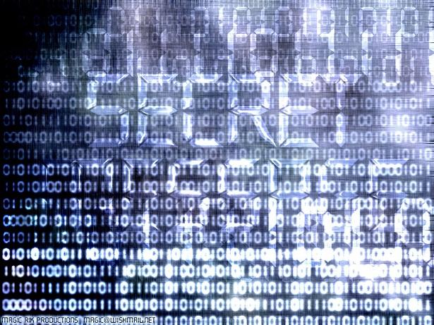 TQ sắp phát Internet siêu bảo mật từ không gian - 2