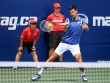 Djokovic - Muller: Sóng gió ra quân (V2 Rogers Cup)