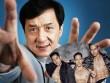 Anh em sinh 3 gốc Việt đóng chung phim Thành Long