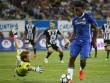 TRỰC TIẾP Chelsea - Liverpool: Tăng nhiệt thử thách