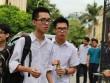 Những đại học lớn ở Hà Nội đã công bố điểm sàn