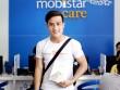 Khách hàng Mobiistar: Điện thoại là người bạn đồng hành có giá trị tinh thần đặc biệt