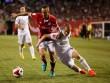 Bayern Munich - AC Milan: Đại tiệc rượt đuổi