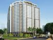Chính thức mở bán dự án T&T Riverview 440 Vĩnh Hưng