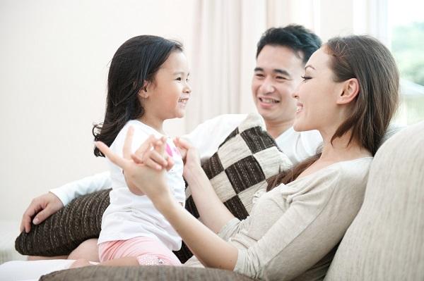 Tại sao phụ nữ Việt cứ phải chiều chồng? - 1