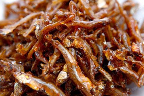 10 món ngon cực rẻ tiền hao cơm ngày mưa - 10