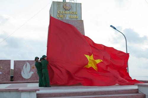 """Chuyện chưa kể về """"Người đẹp Nhân ái"""" Hoa hậu Việt Nam 2016 - 6"""