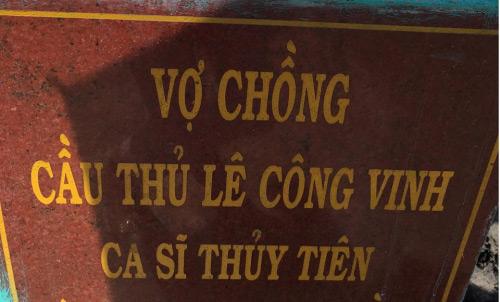 """Loạt sao lên tiếng khi vợ chồng Thủy Tiên bị """"ném đá"""" - 4"""