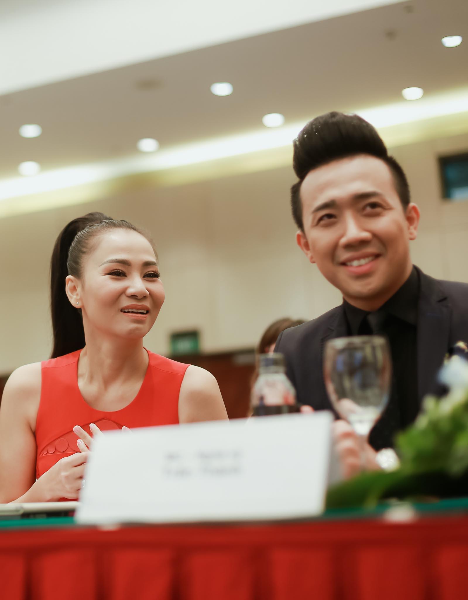 """Thu Minh nói về scandal """"trốn nợ"""": """"Họ đang hăm dọa tôi"""" - 2"""