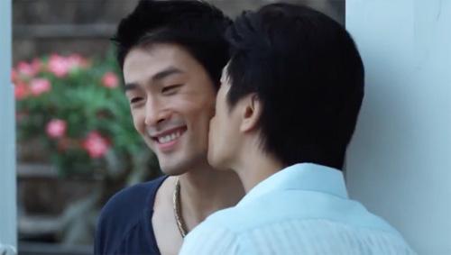 Video: Ngỡ ngàng xem Johnny Trí Nguyễn ẻo lả, nữ tính - 2