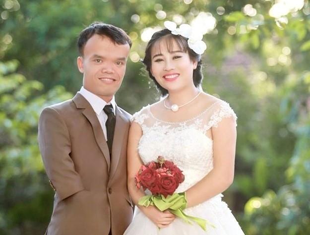 """Đám cưới cổ tích """"chú lùn và bạch tuyết"""" ở Thanh Hóa - 4"""