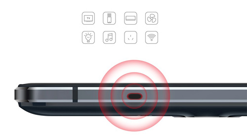 "Ulefone Power 6050mAh smartphone ""5 phút sạc đàm thoại 2 giờ"" - 4"