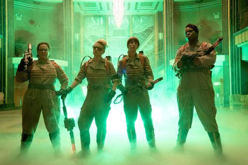 """Phim rạp tuần này: Bom tấn hành động """"Jason Bourne"""" ra mắt - 2"""
