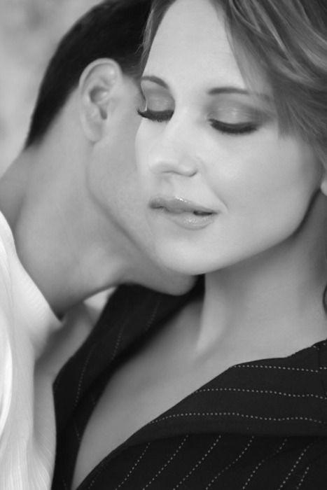 Giải mã 7 kiểu hôn nóng bỏng trong tình yêu - 5