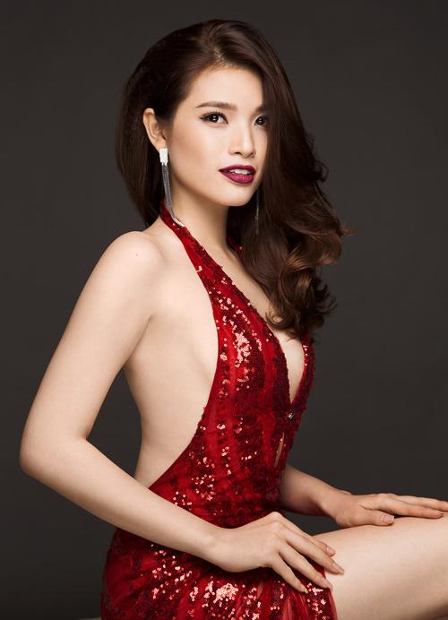 Người đẹp Nha Trang giảm 13 cm vòng eo chỉ trong 2 tháng - 2
