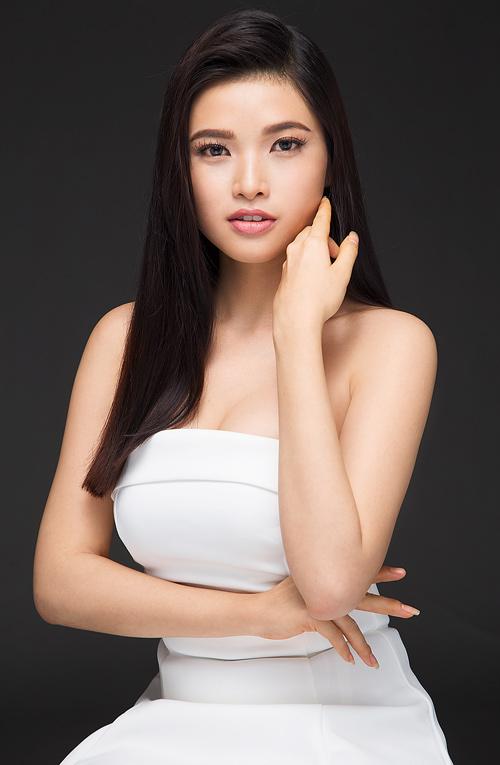 Người đẹp Nha Trang giảm 13 cm vòng eo chỉ trong 2 tháng - 4