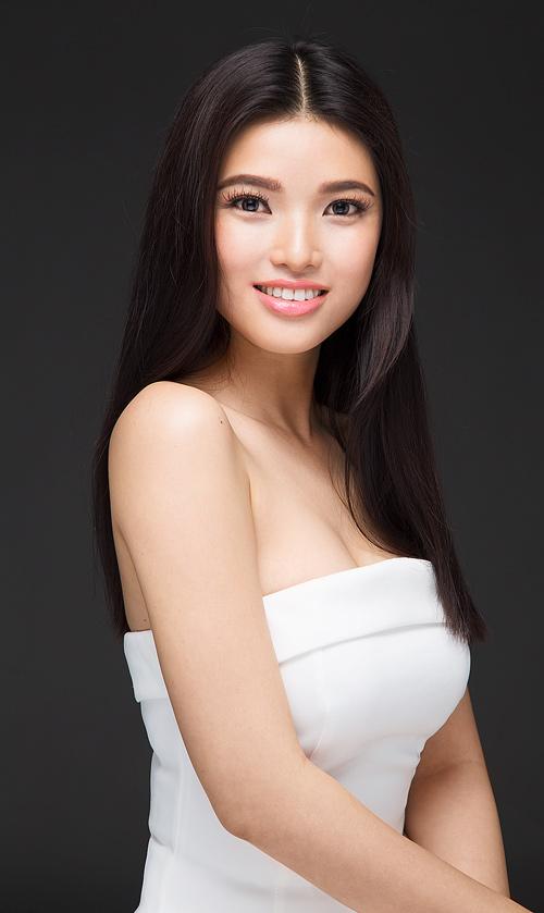 Người đẹp Nha Trang giảm 13 cm vòng eo chỉ trong 2 tháng - 5