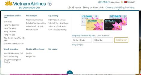 Lộ thông tin, hành khách Vietnam Airlines nên làm gì? - 1