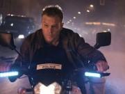 """Phim rạp tuần này: Bom tấn hành động """"Jason Bourne"""" ra mắt"""