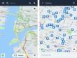HERE WeGo: Tên gọi mới của bản đồ HERE Maps
