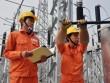 Hôm nay, nhiều quận ở Hà Nội cắt điện từ sáng tới chiều
