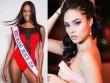 Tiết lộ lý do mất ngôi đầy bất ngờ của hoa hậu Florida