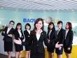 Bảo Việt Nhân thọ đứng vị trí số 1 trong Top 5 doanh nghiệp BHNT uy tín