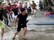 Kẻ cầm đầu vụ truy sát kinh hoàng ở Phú Thọ ra đầu thú