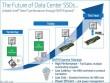 Tương lai nào cho chuẩn giao diện của ổ cứng SSD?
