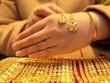 Đồng Nai: Phạt 1 tỷ với 35 doanh nghiệp kinh doanh vàng