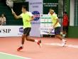 Tin thể thao HOT 29/7: Hoàng Nam - Hoàng Thiên thất bại ở BK giải Việt Nam