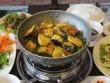 Chả cá – nét ẩm thực độc đáo chốn Hà Thành