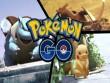 Pokemon Go vẫn tiếp tục phá kỷ lục về lượt tải