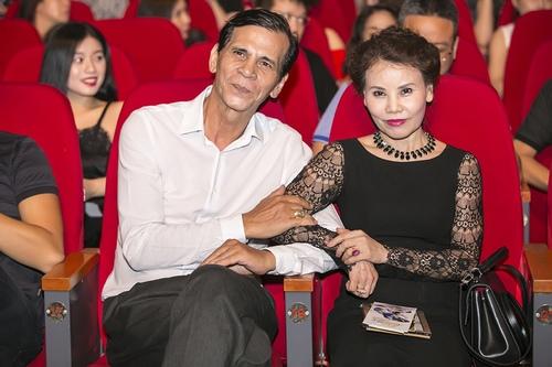 """Hà Hồ hát hit của Hari Won, """"tỏ tình"""" với Phạm Hương, Lan Khuê - 12"""
