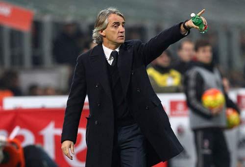 Bayern - Inter: Tìm ai thay thế Icardi - 1
