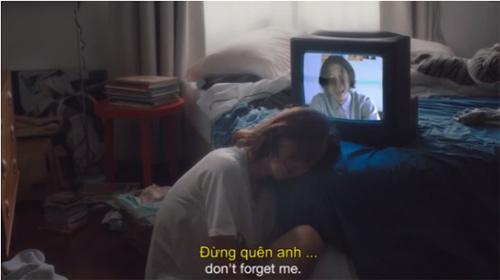 Clip tình yêu Thái lấy nước mắt người xem - 2