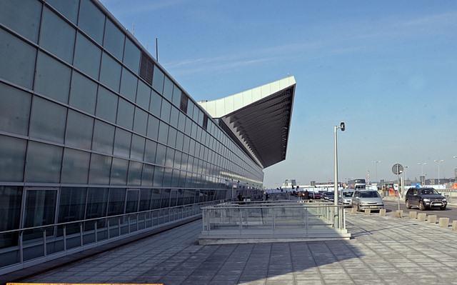 Những vụ hacker tấn công sân bay nguy hiểm trên thế giới - 3