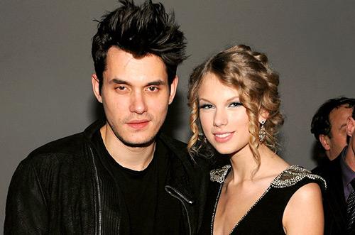"""Taylor Swift đã """"gây thù chuốc oán"""" với những ai? - 5"""