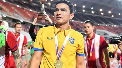 World Cup tăng lên 48 đội, Thái Lan rục rịch chuẩn bị - 2
