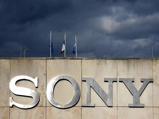 Sony Mobile có dấu hiệu phục hồi doanh số trong quý 2 - 1
