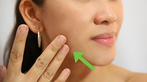 6 nguyên tắc bảo vệ da mịn mỗi ngày chị em nên biết - 5
