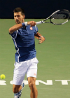 Chi tiết Djokovic - Monfils: Kết thúc dễ dàng (KT) - 1