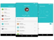 5 mẹo sử dụng hệ điều hành Android tùy biến